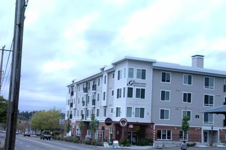 bad credit apartments in seattle, broken lease apartments in seattle